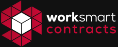 Worksmart Contracts