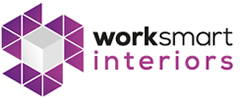 Make it Worksmart logo